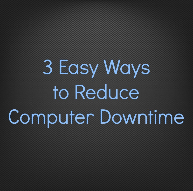 3-ways-reduce-downtime