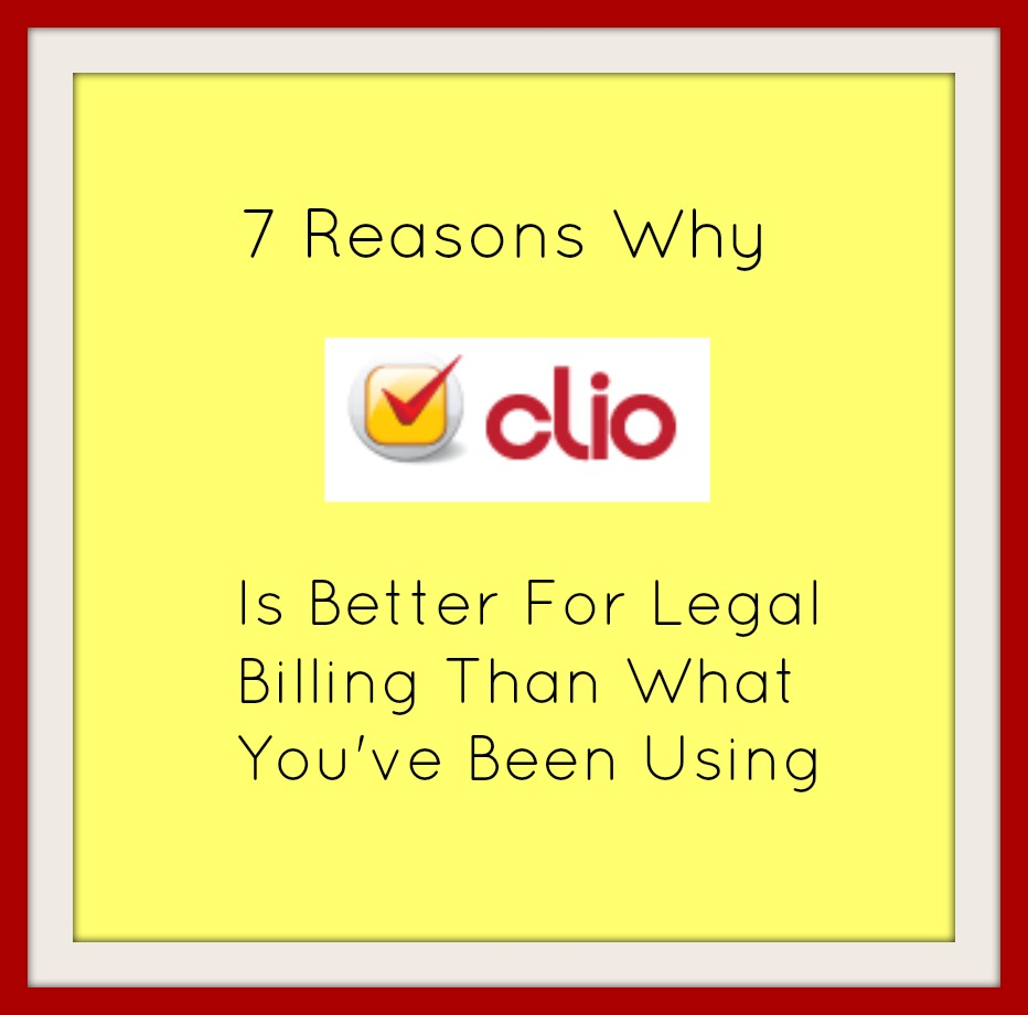 7-reasons-clio-is-better