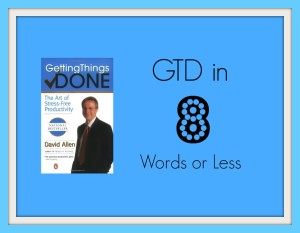 GTD-8-words