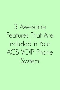 awesome-features-voip-phone