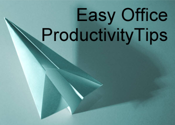 easy-office-productivity-tip copy