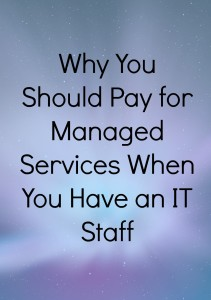 managed-services-IT-staff