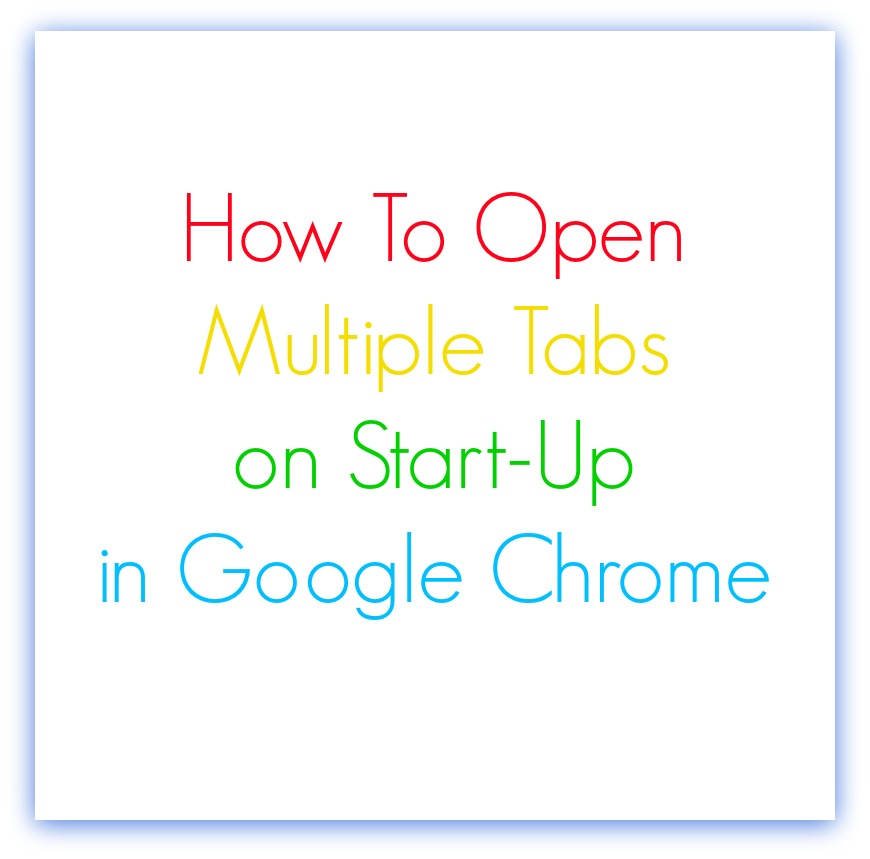 multiple-tabs-chrome-2