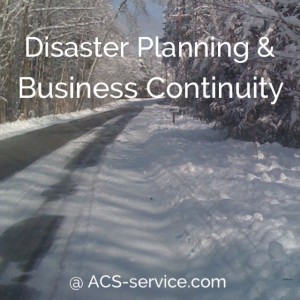 disaster-planning-business-continuity