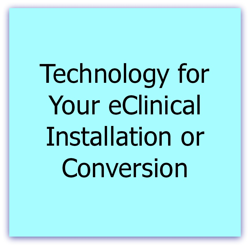technology-eclinical-install
