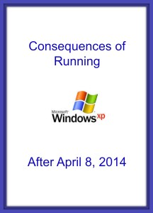 winxp-consequences